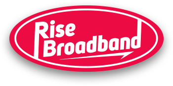 Rise High Speed Internet & Digital Phone Services